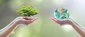 licenciamento-ambiental-cave-ambientale-1030x433