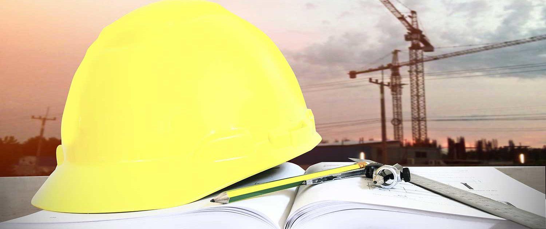 seguranca-do-trabalho-cave-ambientale