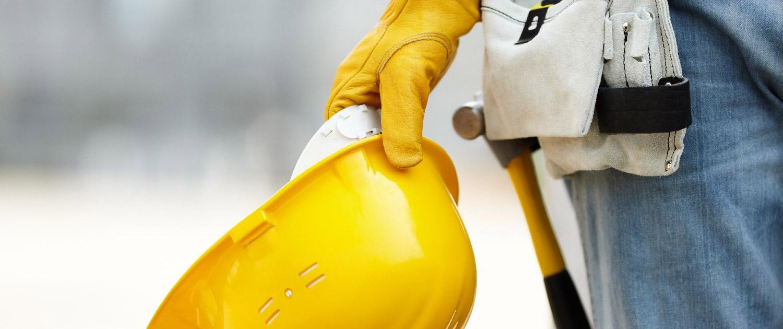 segurança-do-trabalho-cave-ambientale