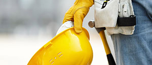 segurança-do-trabalho-cave-ambientale-(1)